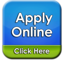 CMW Online Job Application