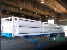 CNG MEGC - 8 TUBES UN ISO 11120 2538 PSI 36 FT E&NE Gas (1)