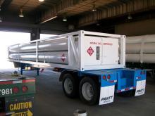CNG MEGC - 8 TUBES UN ISO 11120 2538 PSI 36 FT E&NE Gas (3)