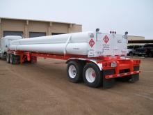CNG TUBE TRAILER - 7 TUBE ISO 11120 2755 PSI 40 FT E&NE Gas (2)