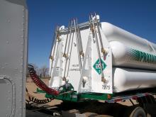 HELIUM TUBE TRAILER - 10 TUBES DOT 3T 2400 PSI 34 FT 4 IN (1)