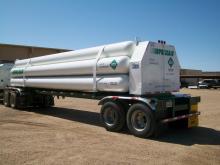 HELIUM TUBE TRAILER - 10 TUBES DOT 3T 2400 PSI 34 FT 4 IN (3)