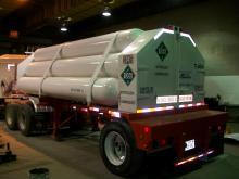 HELIUM TUBE TRAILER - 9 TUBE ISO 11120 3161 PSI 18 FT 6 IN NE Gas Only (3)
