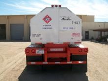 HYDROGEN TUBE TRAILER - 9 TUBES DOT 3AAX 2400 PSI 40 FT (4)