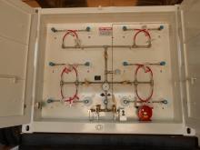 CNG MEGC - 12 TUBES UN ISO 11120 2538 PSI 18 FT 6 IN E&NE Gas (3)