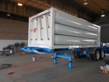 CNG MEGC - 12 TUBES UN ISO 11120 2538 PSI 18 FT 6 IN E&NE Gas (1)